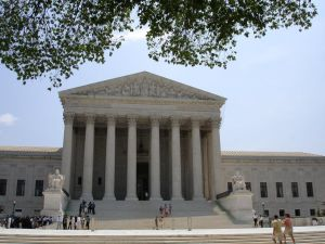 658255_u_s__supreme_court_washington_dc.jpg