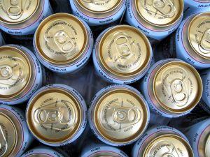 754020_beercans.jpg