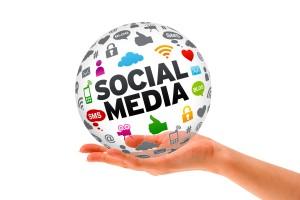 business-plan-social-media-300x200.jpg