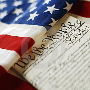 constitution-image774274.jpg