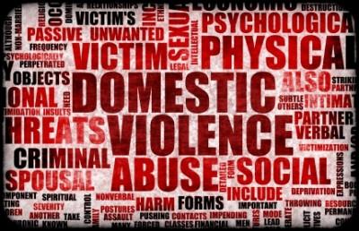 domestic-violence-400x258.jpg
