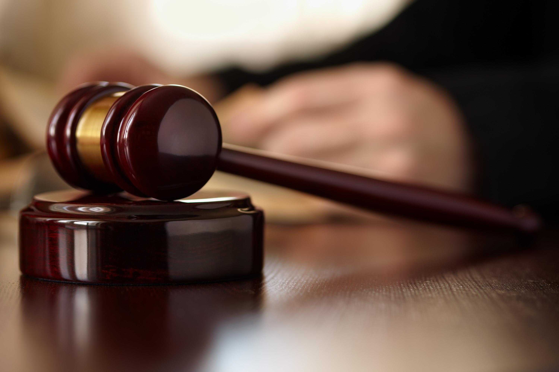 juvenile-sex-offenses-prosecution.jpg