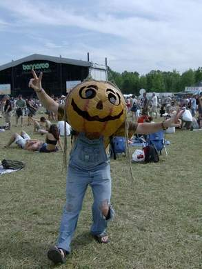 pumpkin%20man%20bonnaroo.jpg