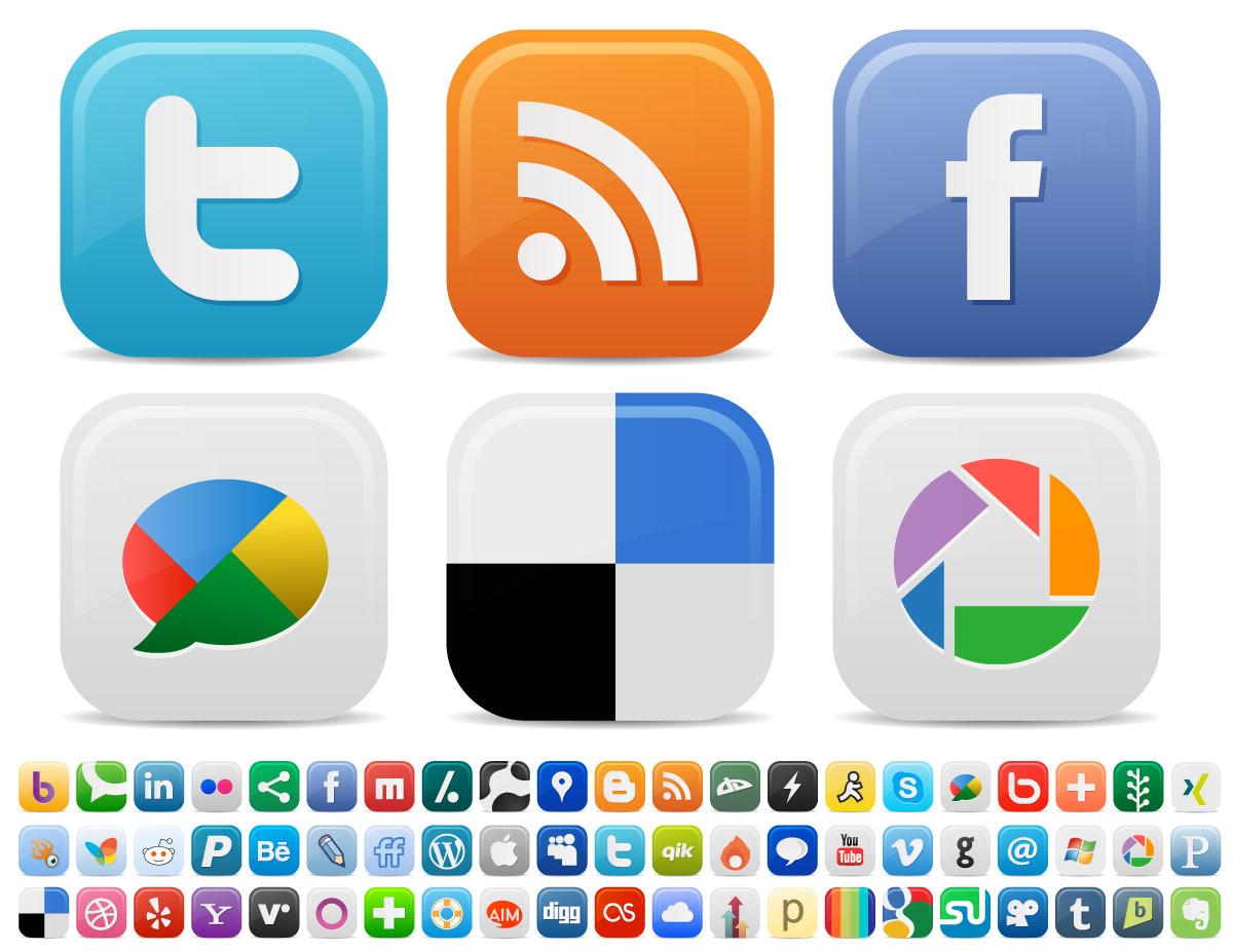 social-media-buttons1.jpg